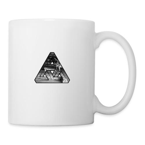 Notorious Southbank TRI - Mug
