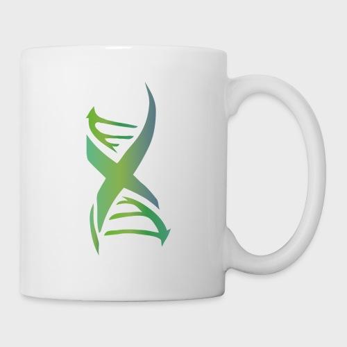 eXon-Merchandise - Tasse