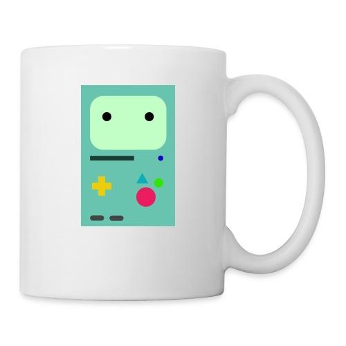 Bmo Phone Case - Mug