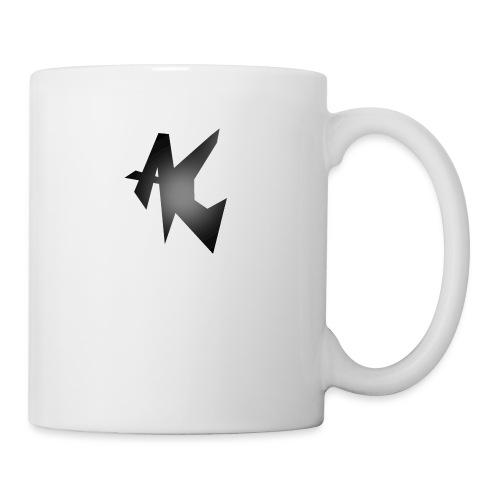 Emblem - Kop/krus