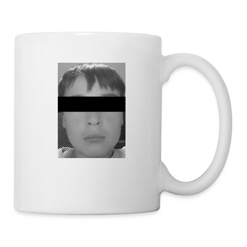 steven - Mug