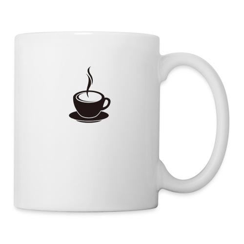 Taza de Café (coffee) - Taza