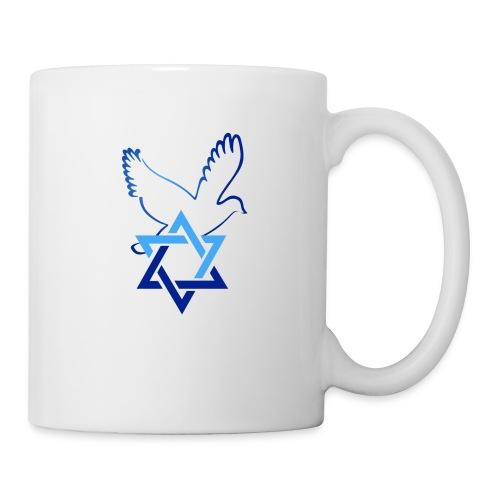 Shalom I - Tasse