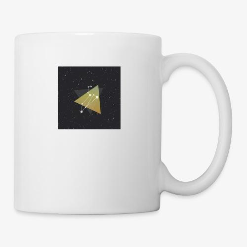 4541675080397111067 - Mug