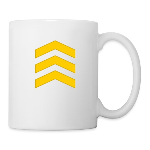 Kersantti - Muki