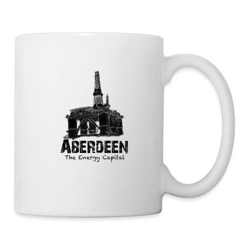 Aberdeen Energy Capital - Mug