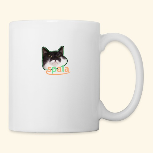 lilly666 - Mug