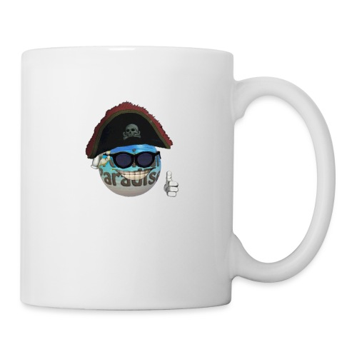 TP Sailors - Mug