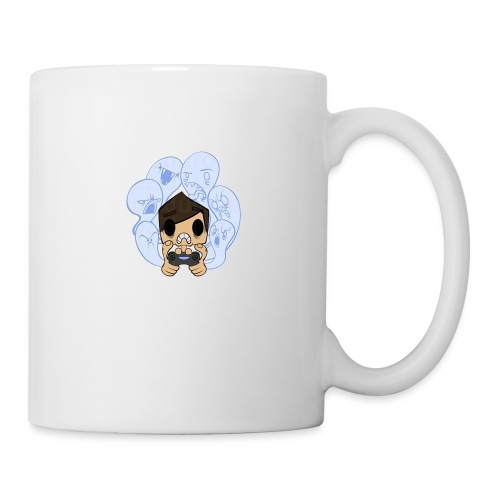 TheKryl - Mug