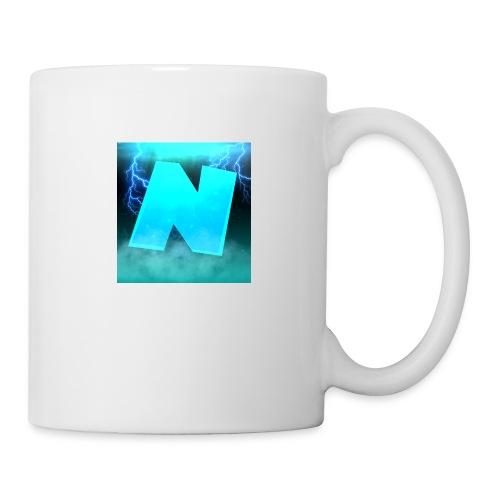 TheNeXz - Mug
