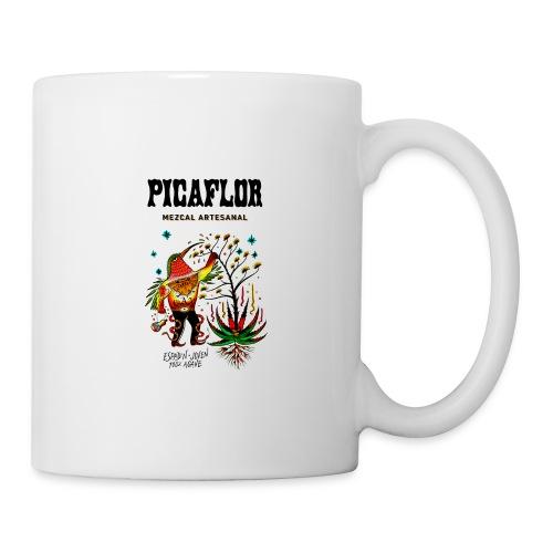Picaflor Mezcal Original - Kopp
