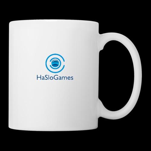 HasloGames MURCH! - Mok