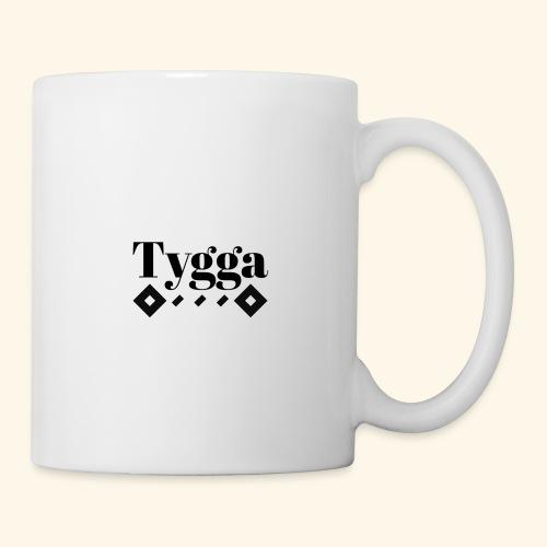 Tygga - Mug