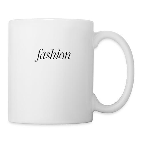 fashion - Mok