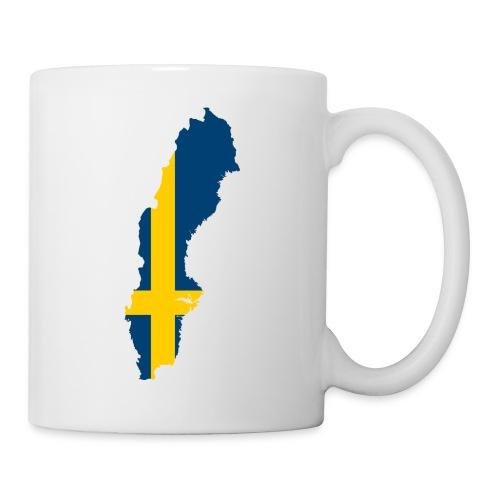 Sweden - Mok