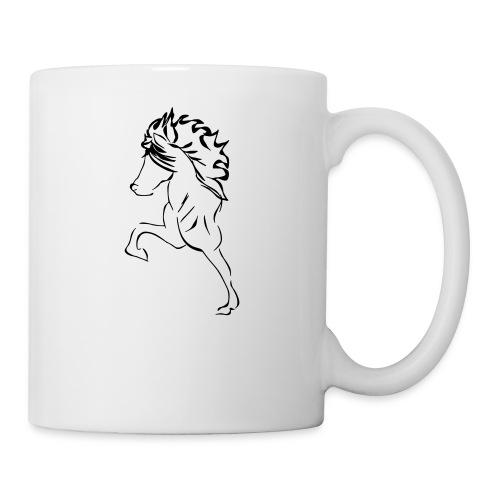 islaender - Mug