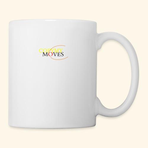 20190227 164122 - Mug