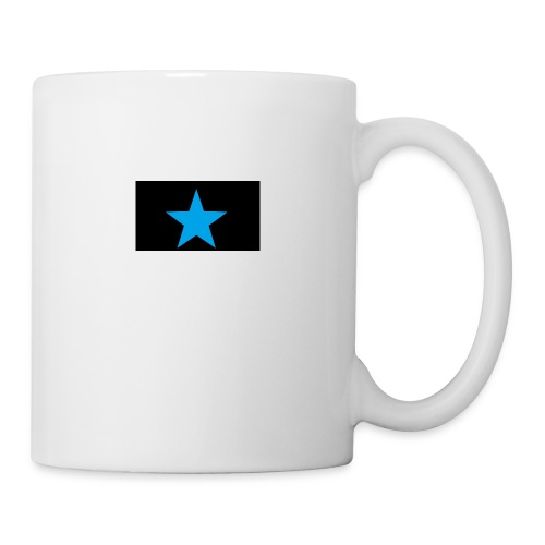 Star - Kopp