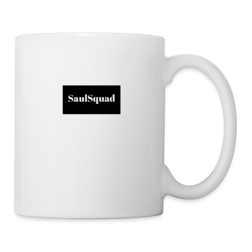 Untitled design - Mug