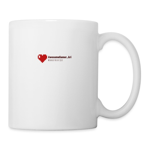 IMG 20190317 003942 - Mug