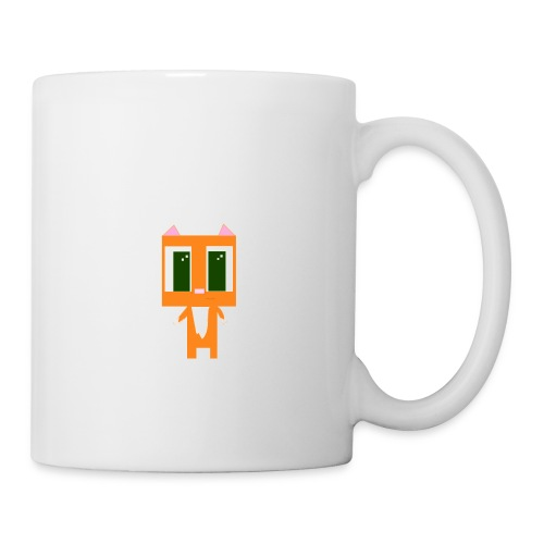 Longcat design png - Mug