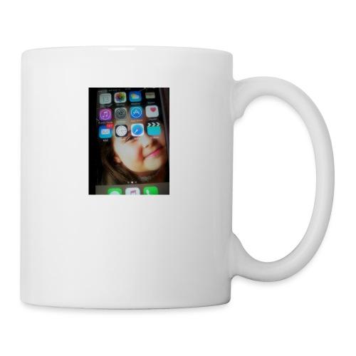 IMG 0975 - Mug