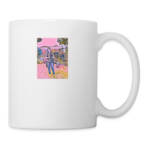 238745309072202 - Mug