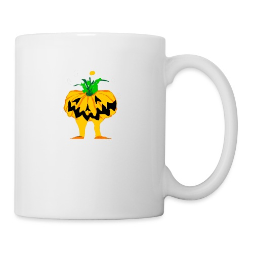 HALLOWEEN COLLECTION 2017 - Tasse