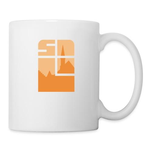 Logo-VZW-Sint-Lodewijk-jpg - Mok