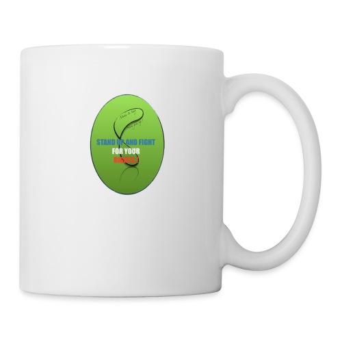 unnamed_opt-png - Mug blanc