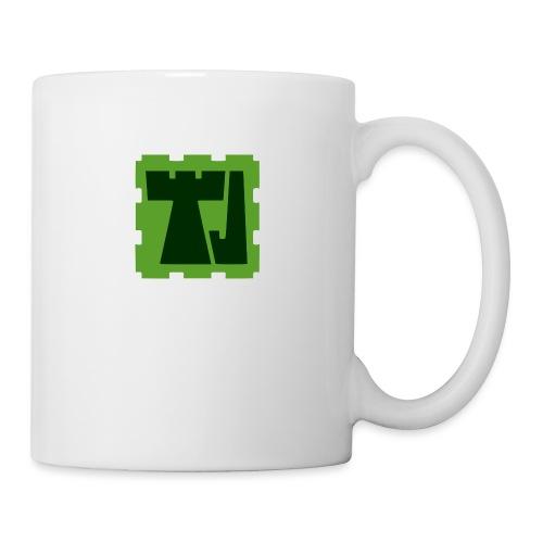 Tänään Jäljellä -logo - Muki