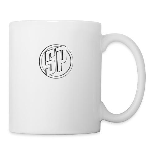 SPLogo - Mug