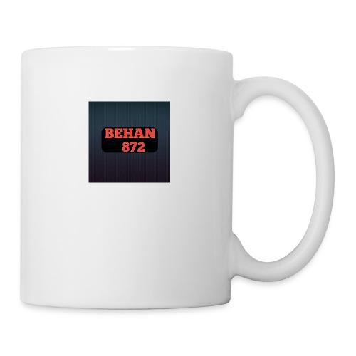 20170909 053518 - Mug