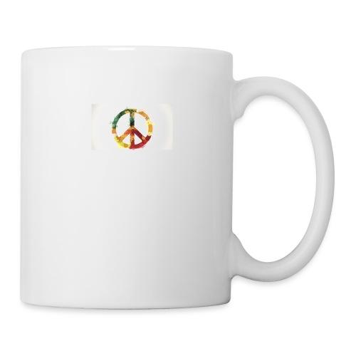peace mok - Mok