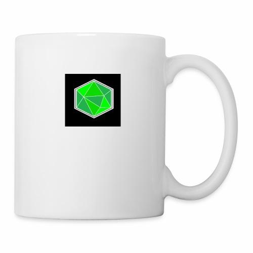 Susat.Gaming Symbol - Mug