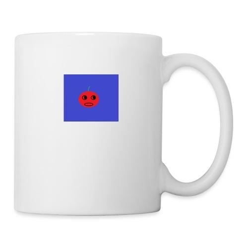 JuicyApple - Mug
