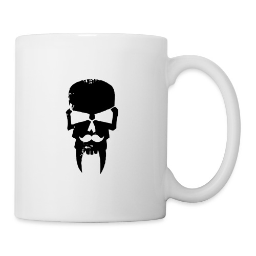 uf-like-a-sir - Tasse