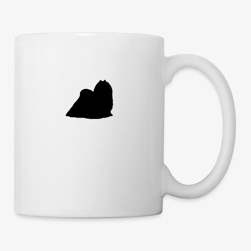 Maltese - Mug