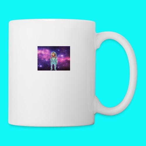 sloth - Mug