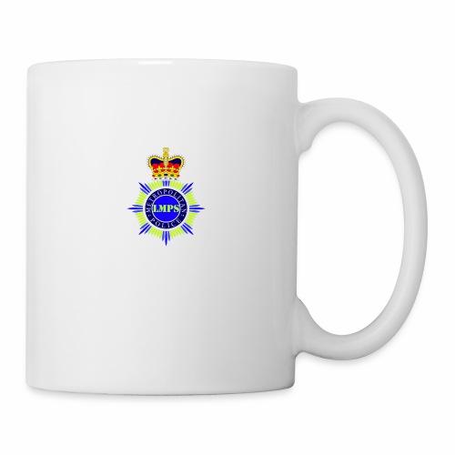 LMPS Merchandise - Mug
