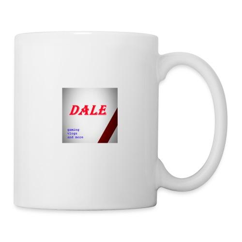 DALE - Mug