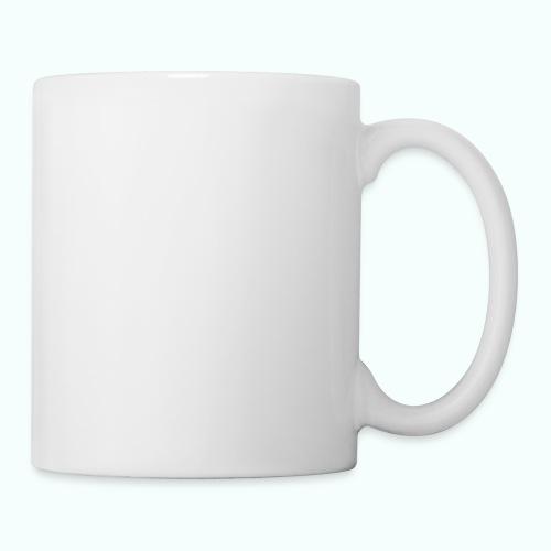 linksversifft - Mug