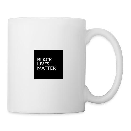 Black lives matter 1 - Mug