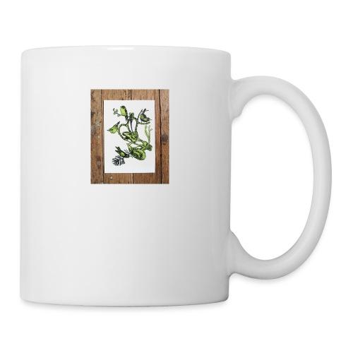 big - Mug