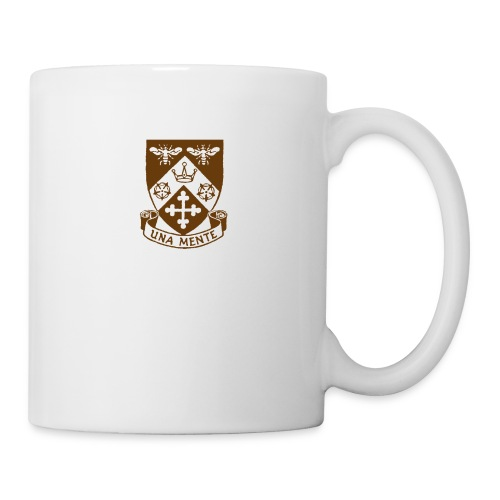 Borough Road College Tee - Mug