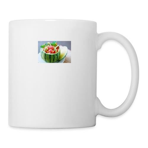 wassermelone tumblr - Tasse