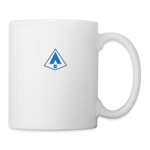 IMG_0293 - Mug