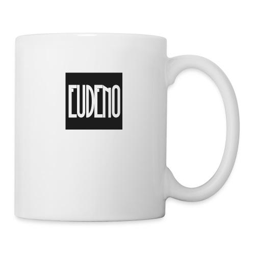 Eudeno - Taza