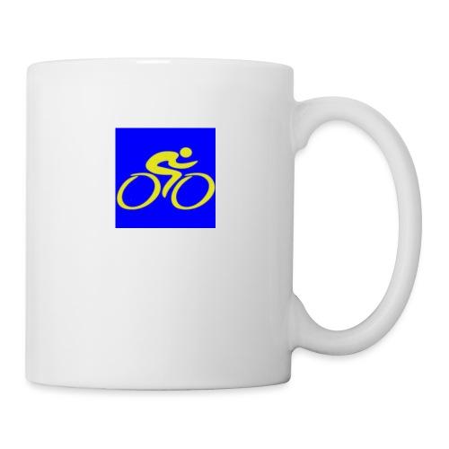 Tour de Epe Logo 2017 2018 2 png - Mok