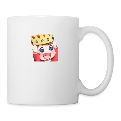 appoosCrown - Mug